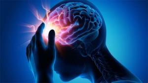 کشف دارویی در ایران برای سکته مغزی با یک تبصره!