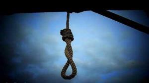 ۱۶ اعدامی در قم از طناب دار رهایی یافتند