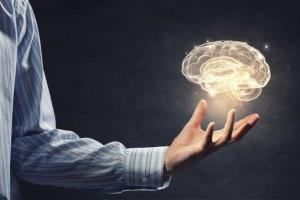 مراحل ذخیره شدن خاطره ها در مغزمان