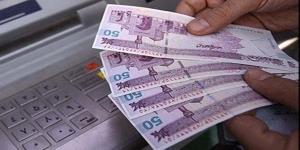 حقوق پیشنهادی برای کارگران در ۱۴۰۰
