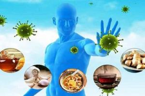 یک متخصص تغذیه: استرس باعث تضعیف سیستم ایمنی بدن میشود