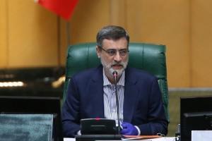 قاضیزاده هاشمی: توان موشکی ایران بر هژمونی آمریکا تاثیرگذار است