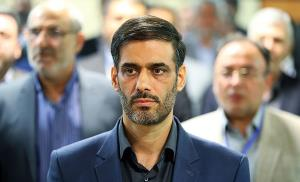 خیز «سعید محمد» برای ریاست جمهوری
