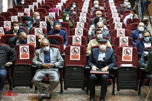 نخستین دادگاه اعضای سابق گروهک تروریستی منافقین برگزار شد