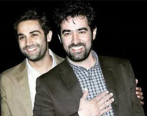 جمله راه گشای شهاب حسینی به بازیگر «ملکه گدایان»