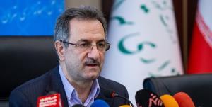 استاندار: تصمیم گیری سفر به خارج از تهران به هفته بعد موکول شد
