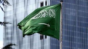 سفر همزمان پادشاه اردن، نخستوزیر مالزی و ولیعهد بحرین به عربستان