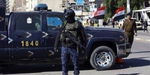حمله تروریستی مجدد داعش به الطارمیه بغداد