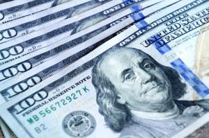 معامله ۲۸۹ میلیون دلار حواله ارز در سامانه نیما