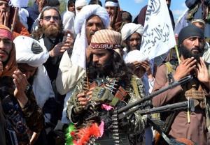 انتصابهای گسترده طالبان در ۱۶ ولایت استراتژیک افغانستان