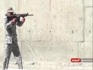 امکانات جدیدترین سلاح رونماییشده توسط وزارت دفاع