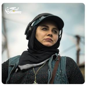 «شیار۱۴۳» فیلم افتتاحیه مراسم بزرگداشت روز جهانی زن در اسپانیا