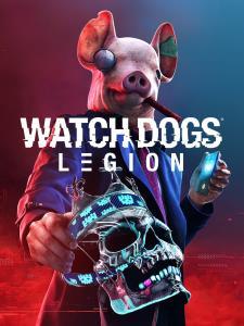انتشار حالت آنلاین بازی Watch Dogs: Legion به تأخیر افتاد