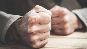 چطور از نیروی خشم برای رسیدن به خواستهها استفاده کنیم؟