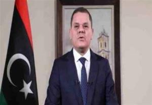 شائبه پرداخت رشوه در انتخاب نخست وزیر لیبی