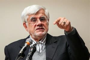 انتقاد رئیس مستعفی «شعسا» از انحصارطلبی در میان اصلاحطلبان