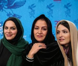 «شیار ۱۴۳» فیلم افتتاحیه جشنواره اسپانیا شد