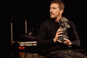 جوایز گویا برندگانش را شناخت