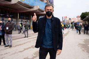 موردی عجیب در انتخابات بارسلونا؛ تقلب!