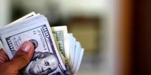 توصیه معامله گران دلار به آماتورهای بازار