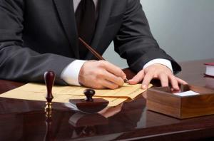 آزمون وکالت با شروطی در سال ۱۴۰۰ برگزار می شود