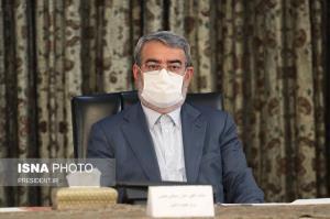 آخرین خبر وزیر کشور درباره پروتکلهای سفرهای نوروزی