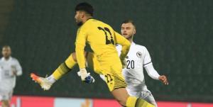 لیگ پرتغال/ شکست ماریتیمو در حضور عابدزاده و علیپور
