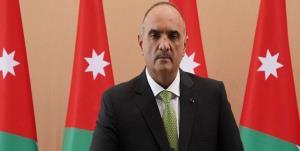 اعضای دولت جدید اردن سوگند یاد کردند
