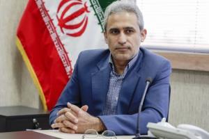یادداشت/ پشت پرده آتش سوزیهای گذرگاههای مرزی ایران و افغانستان