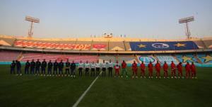 نباید 2 پدرسالار فوتبال ایران از قانون معاف شوند