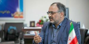 امسال ۳ تن مواد مخدر در کرمانشاه کشف شد