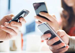ترفندهایی برای کاهش مصرف دیتای اینترنت موبایل