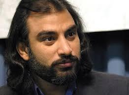 نماهنگ دیدنی «بی همتا» با صدای زنده یاد ناصر عبداللهی
