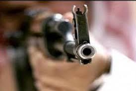 حمله مسلحانه به موزه هفتتپه در شوش