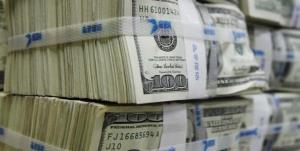 آزادسازی ۳ میلیارد دلار از منابع ایران در کره جنوبی، عراق و عمان