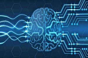 هوش مصنوعی با بررسی سیگنالهای مغزی چهرههای جذاب خلق میکند