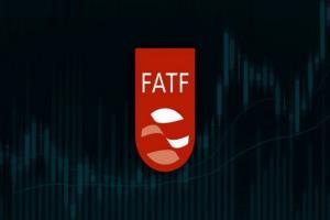 واکنش یک نماینده به بیانیه تعدادی از نمایندگان درباره لوایح FATF