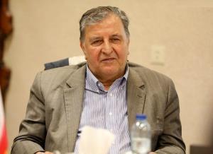 یوسفیان ملا: خبرسازی اخیر درباره لاریجانی را تکذیب میکنم