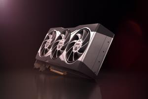 افت شدید سهم AMD از بازار کارت های گرافیک دسکتاپ