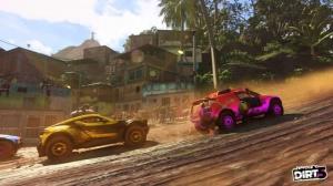 بازی Dirt 5 برای مدت محدودی در استیم رایگان خواهد بود