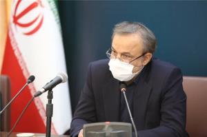 آمادگی وزارت صمت برای راه اندازی شهرک صنعتی مشترک با آذربایجان
