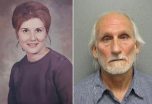 یک قوطی نوشابه، راز قتل 40 ساله را فاش کرد!
