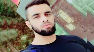 قهرمان کشتی خوزستانی در سانحه تصادف جان باخت