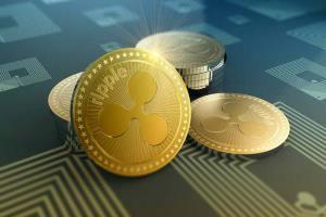 ریپل چگونه به راهاندازی ارزهای دیجیتال ملی کمک میکند؟