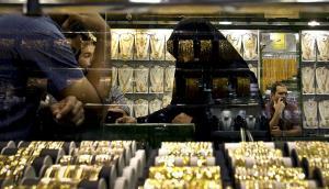 پیش بینی قیمت طلا در روزهای آینده