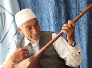 دبیر جشنواره موسیقی نواحی معرفی شد