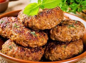 شامی کباب اصیل سنندج خوش طعم و خوشمزه