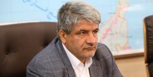 وزیر کشور حکم علی رئوفی را صادر کرد