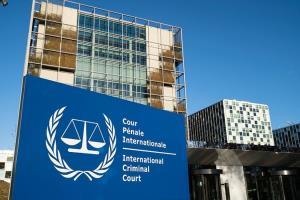 جنایتهای جنگی رژیم صهیونیستی در فلسطین؛ لاهه به دنبال چیست؟
