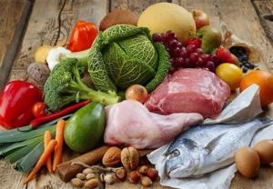 مواد غذایی خون ساز را بشناسید